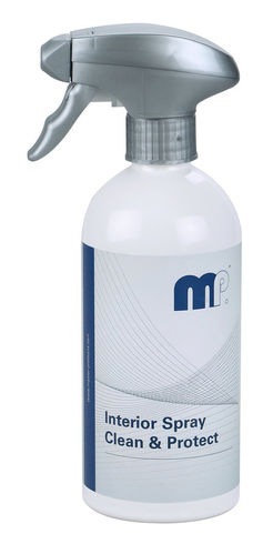 MP Interior Spray Clean & Protect 500 ml
