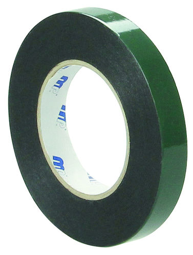 "MP Acrylschaum-Klebeband ""MountTape"" 10 m x 19 mm"