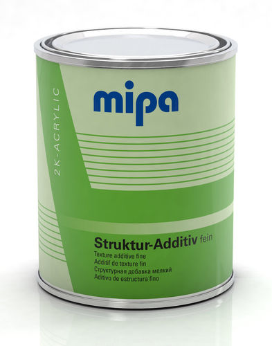 MP Struktur-Additiv fein 1 L