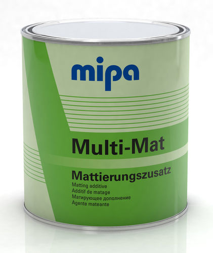 MP Multi Mat  3 L