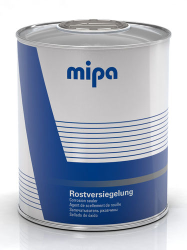 MP Rostversiegelung 750 ml