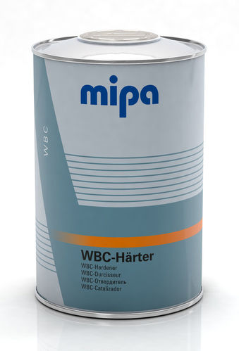 MP WBC-Härter   1 L